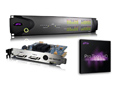 Avid Pro Tools HD Native + HD I/O 8x8x8